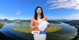 [상주]상주톡 194회- 이하영아나운서가 진행하는 상주소식(채널영남, KT 올레TV 789번)